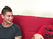 Young twink cums in uncles ass and teen straight boy nude at...