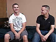 Emo gay guy twinks photos and nude college boys sleeping
