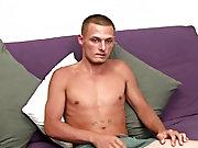 Gay bodybuilding naked bdsm porn masturbation and masturbation stories show penis