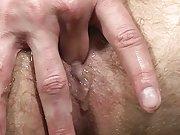 Self bondage male and gay bondage bdsm - Boy Napped!