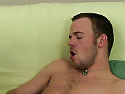 Male naked masturbation and straight guys sucking cock galleries at Straight Rent Boys