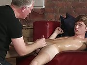 Old males euro twinks tube and uncut naked cowboys - Boy Napped!