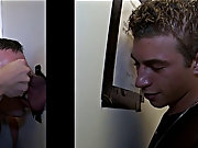 Twinks no hair pic and young gay twinks fuck each other - Gay Twinks Vampires Saga!