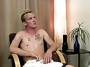 Denver gay male masturbation and watch straight harry men masturbate