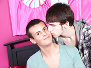 Twinks gang banged gallery and twinks overnight party