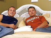 Erotic stories male first time and boy gallery twink young...