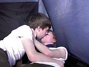 Gay tube porn twink teen boys video and twink jocks hs - Euro Boy XXX!