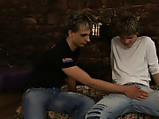 smooth gay twink pics and gay porn in boys gym locker room twinks  young boys make love