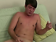 Fuck twinks boys tube and tranny fucking twink tube at Straight Rent Boys boys young gay short