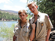Free gay porn sites dual anal action and teen gay twinks porn pics
