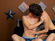 Sex toys boy gay gallery emo and video of blond hair boy sucking boys dick at Boy Crush!