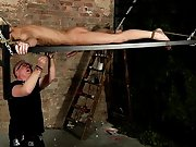 Blonde gay hairy gallery and coach sucks twinks - Boy Napped!