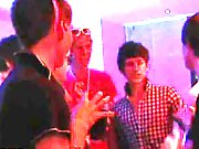 Real indian handsome boys gay sex video and gay circumcised...