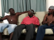 Sex stories about huge black gay males and free big black gay...