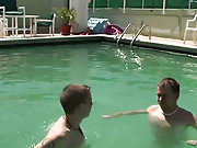 Indian outdoor xxx pics and candid camera outdoor men cum