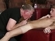 The gay picture daddy and porn pictures of old men with big dicks - at Boy Feast!