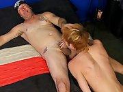 Xxx thai boy tgp and big gay boy cock dripping at I'm Your Boy Toy