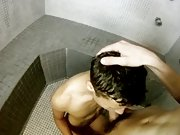 Gay pup sex video free and gay men having sex in kilts