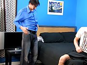 Gay hood boy sex free videos and gay sex in office room anal video young at My Husband Is Gay