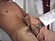 Then, he started to feel around my lower stomach with a pair of gloves on dallas hunk escorts gay