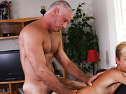 Gay asian boys emo and choir boys gay porn at Bang Me Sugar Daddy