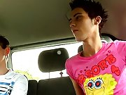 Young twinks for free and pictures of gay college boys kissing...