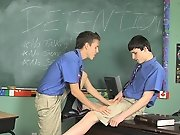 teen twink tubes and teen twinks indian at Teach Twinks