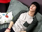 Sexy emo twinks gets fucked by his gay teacher and gay master fucks a sissy