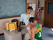 East twink tube and free twinks teen anal gallery at Teach Twinks bear gay group