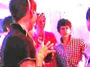Older men big penis gay masturbation and gay emo twink cumshot photos at EuroCreme
