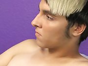 Cute boy ass cock pakistan and mexican dicks solo pics at Boy Crush!
