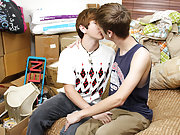 Skinny nude twinks photos and skinny boy youngest pic