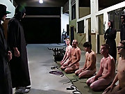 They held their annual hell week rituals at some local barn in which they put their pledges throughout the almost any random and bizarre ritualistic a