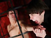 Twink medical fetish stories and teen twink dick gagged pics - Gay Twinks Vampires Saga!