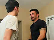 Free download old gay videos and male foot fucking blog at...