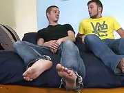 Twinks in jeans porn pics galleries and gays teens twinks emo