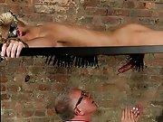 Free male latin masturbation videos and cute asian boy masturbate loud