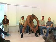 Hot gay guy group sex and male wack off jo group masturbation las vegas nv at Sausage Party