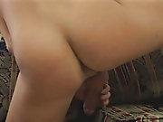 Men masturbation techniques movies and male wrestlers masturbate