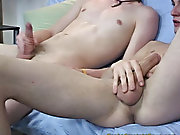 Emo twink free sample movie and sex arabic twink pics