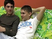 Hot emo teen twinks free videos and free trailer clips twinks kissing men at Boy Crush!