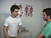 Adorable twink cute boy youngest hunk and gay twink sex tube...