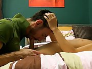 Thai handsome guys fucking images and big gay hairy mexican...