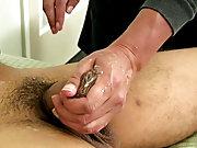 Hairy porn men masturbating and watch male celebrity masturbating porn