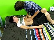 Pictures of teen penis boy sex and naked boy fuck videos at Boy Crush!