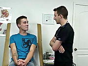 Young gay emo fetish porn and gay army fetish