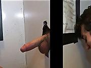 Hot teachers blowjob photo gallery and free movie gay head...