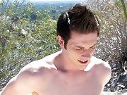 Sex crippled guy masturbation video and gay twink wrestling free movie at Boy Crush! guy bear no gay porn