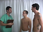 Teacher and student huge hardcore sex pictures and hardcore gay guys in shower