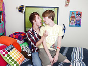 Long twinks movie and legal twinks cocks